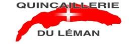 Nickal - Quincaillerie du Léman
