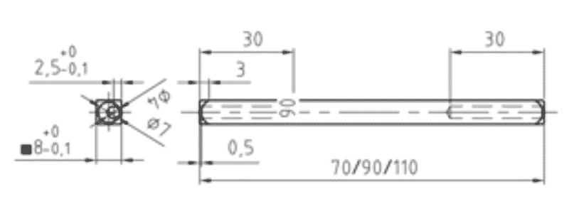 2019-02-13 18_41_00-Page 0153 - Carrés 7+8mm + 8-9-8 + 8-10-8.pdf - Foxit Reader
