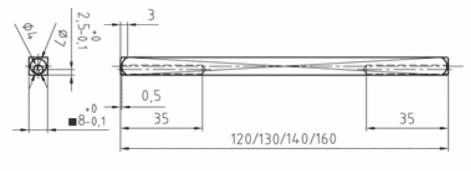 2019-02-13 18_42_05-Page 0153 - Carrés 7+8mm + 8-9-8 + 8-10-8.pdf - Foxit Reader
