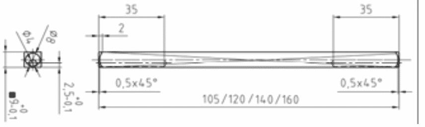 2019-02-14 10_01_11-Page 0154 - Carrés 9mm + Tiges à levier 8+9mm + CP-9 +Douilles reduction.pdf -