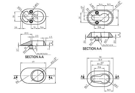 4042s-4043s-schema-NICKAL