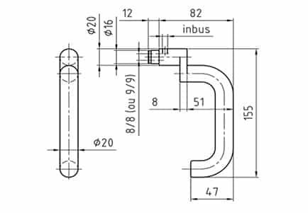 5089-b9_4030_sci-schema-NICKAL-HORIZONTAL