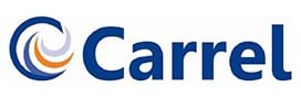 carrel-logo-272x89