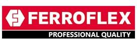 ferroflex-logo-272x89
