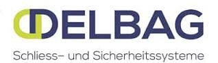 Delbag suisse allemande