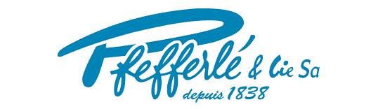 Pfefferlé
