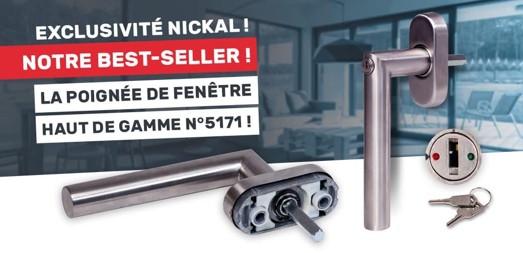 nl_poignee_BANNER_FR2