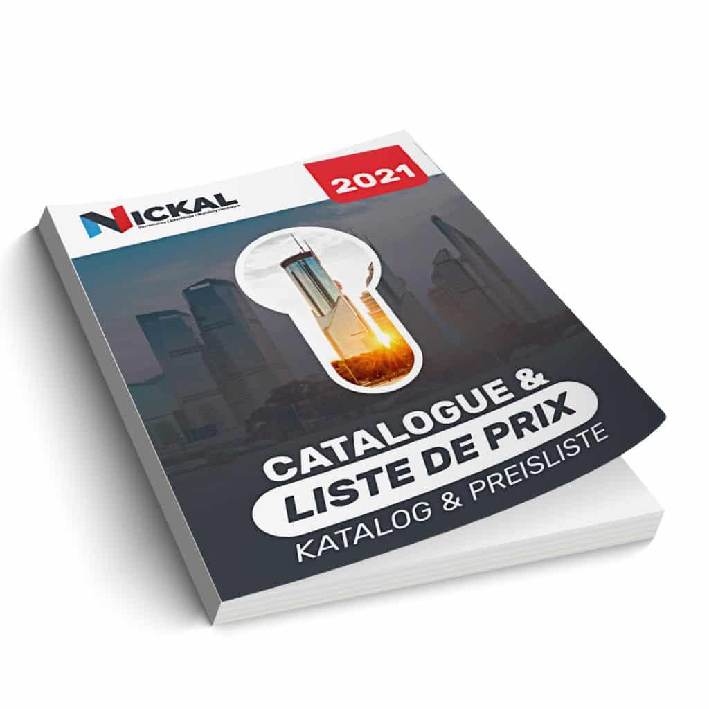 nickal_catalogue_2021-1200x1200